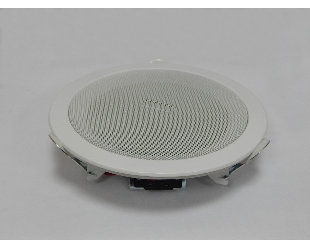 4All Audio CELL 506 (4AA-SR108-5T)