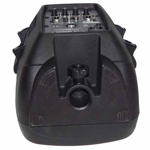 4AllAudio LSA-12-USB