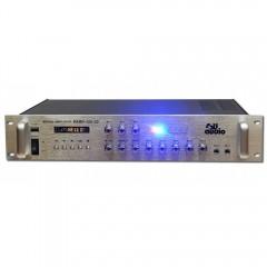 4AllAudio PAMP-120-5Zi BT