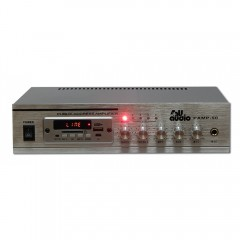 4AllAudio PAMP-60 BT