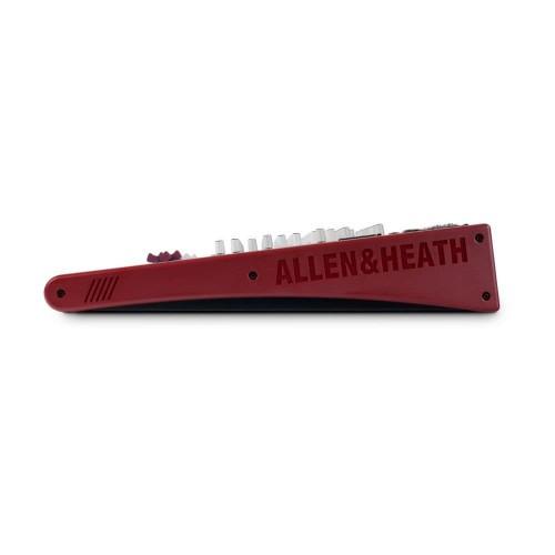 Allen Heath ZED1402