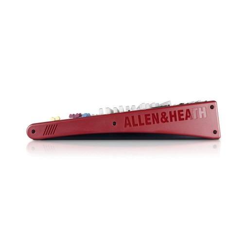 Allen Heath ZED16FX