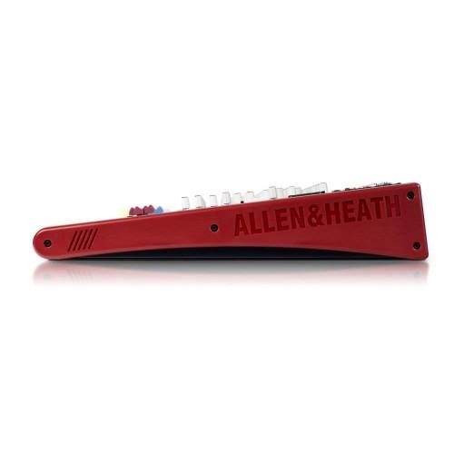 Allen Heath ZED22FX