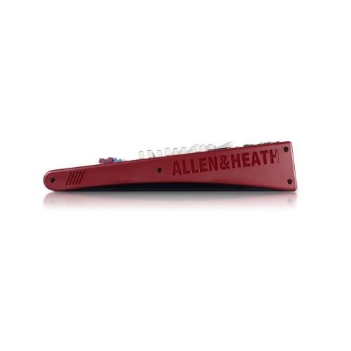 Allen Heath ZED2402