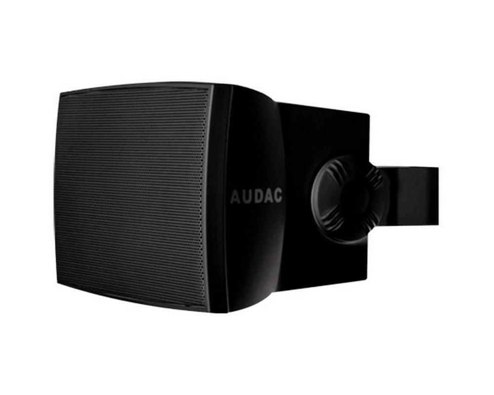 Audac WX502