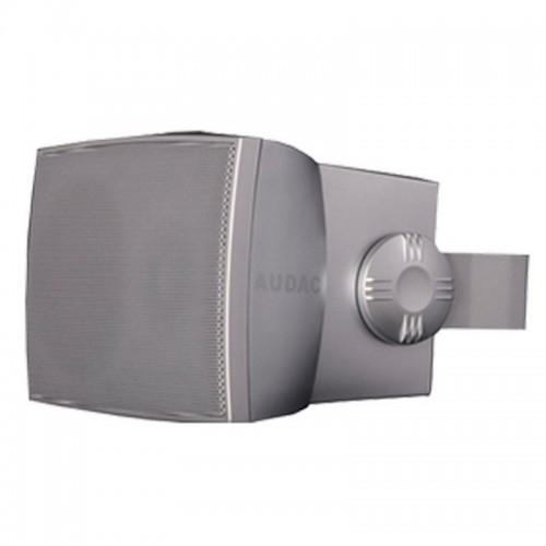 Audac WX802