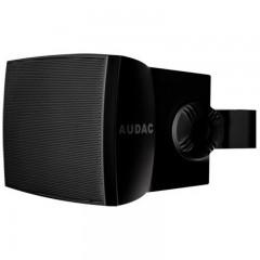 Audac WX802-O
