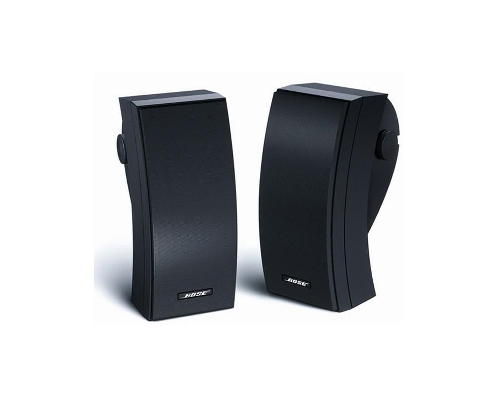 Bose 251 SE Environmental Speakers