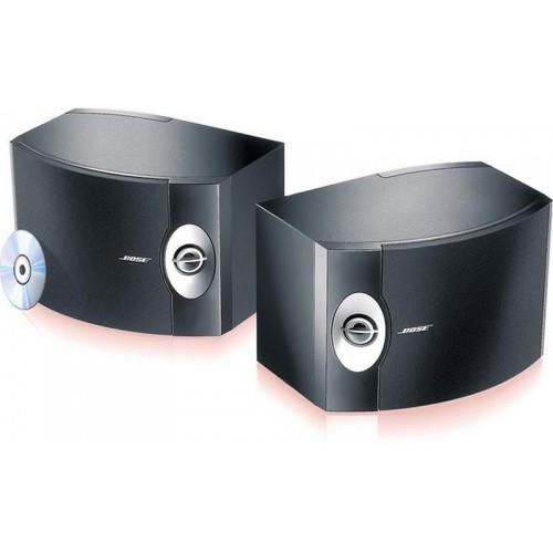 Bose 301 Direct/Reflecting