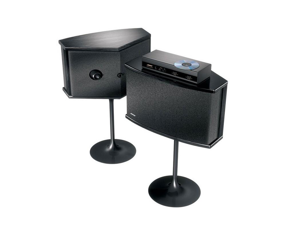 Bose 901 Direct/Reflecting