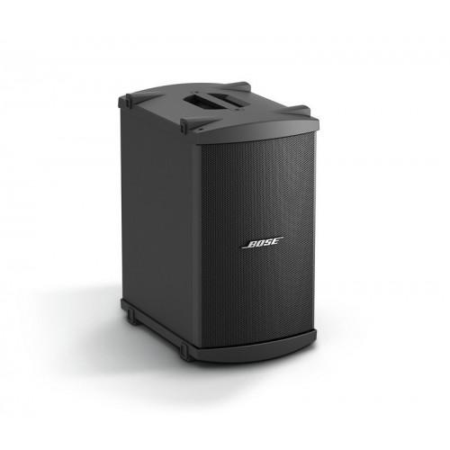 Bose L1 Model 1S с бас модулем В2