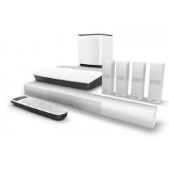 Домашний кинотеатр Bose Lifestyle 650 system