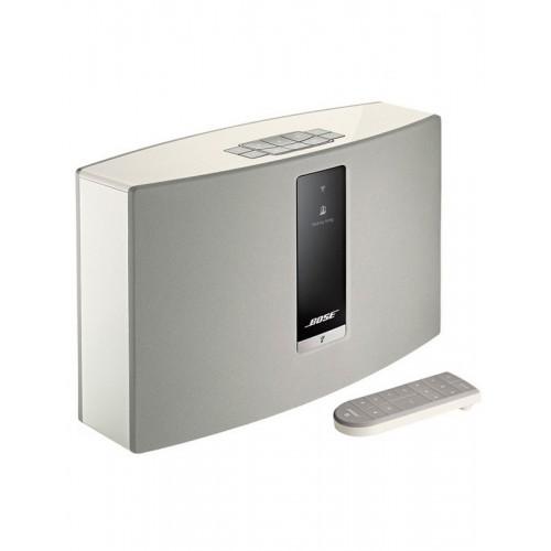 Bose SoundTouch 20 speaker