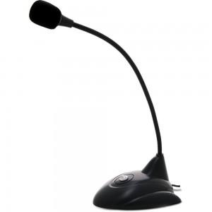 Микрофоны для конференций