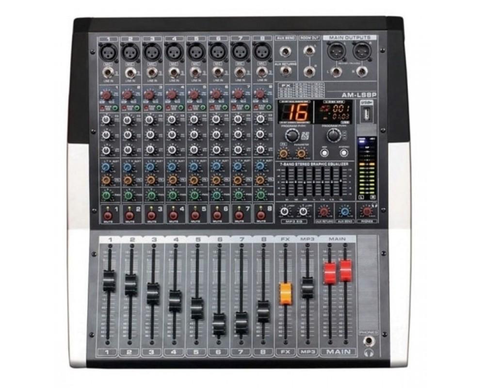 AM-LS8P-500