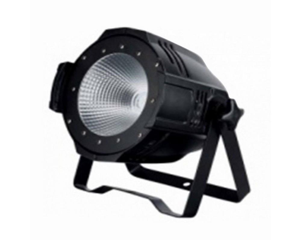 City Light CS-B100