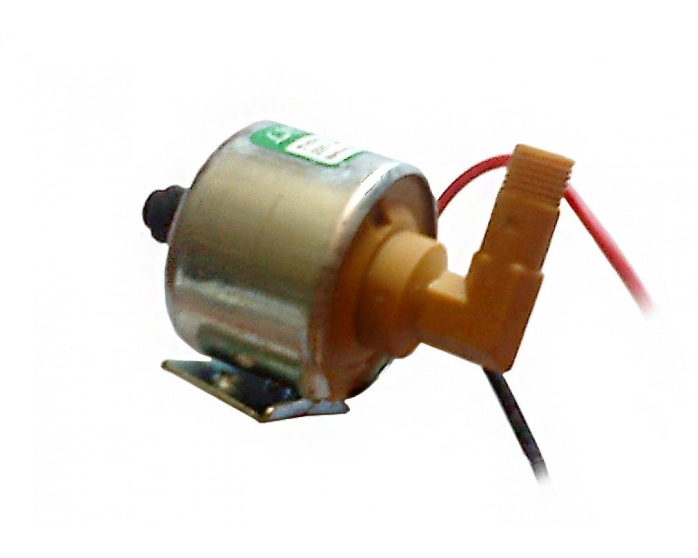 Помпа для генератора дыма D-031B