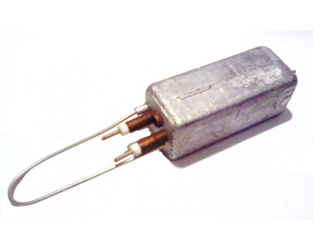 D-064A