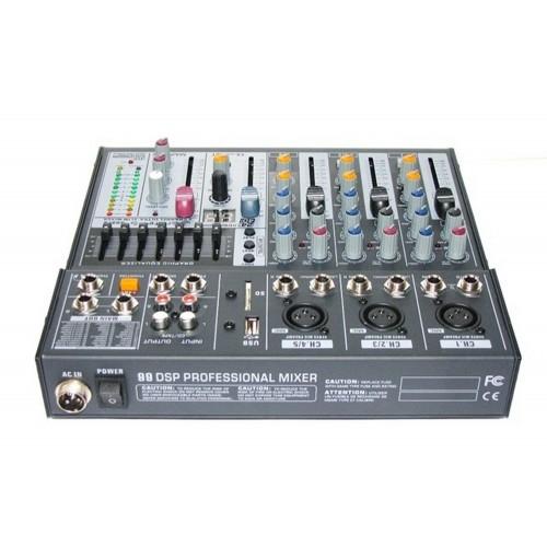 Emiter AM-502FX