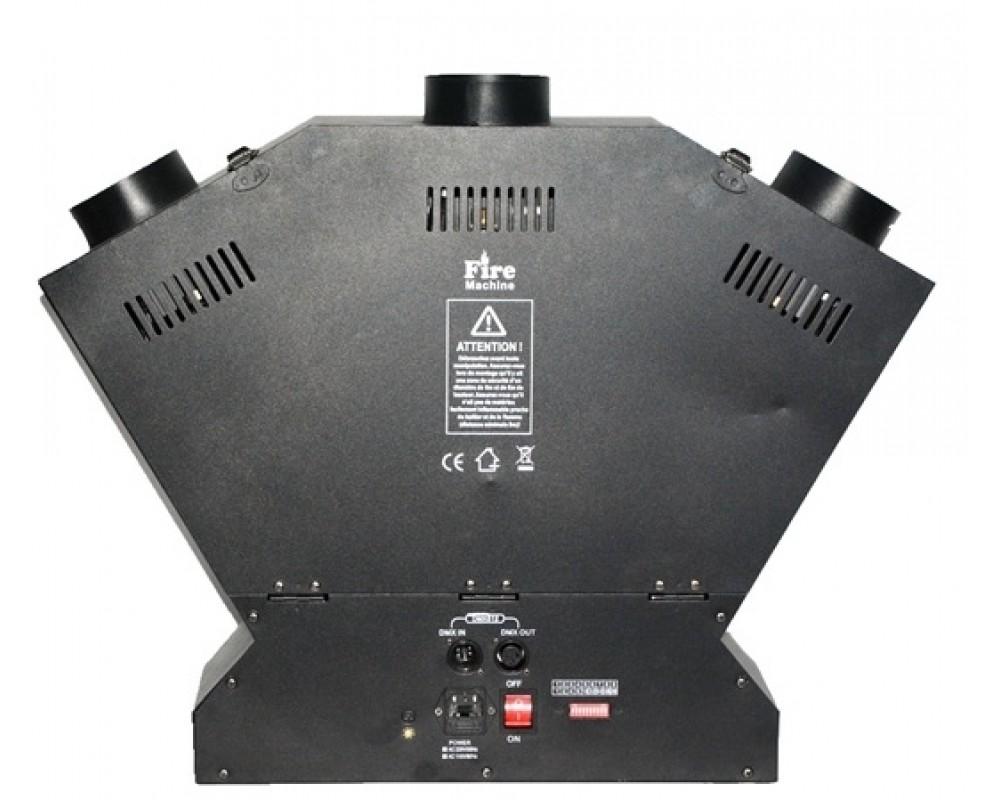 ES-3H