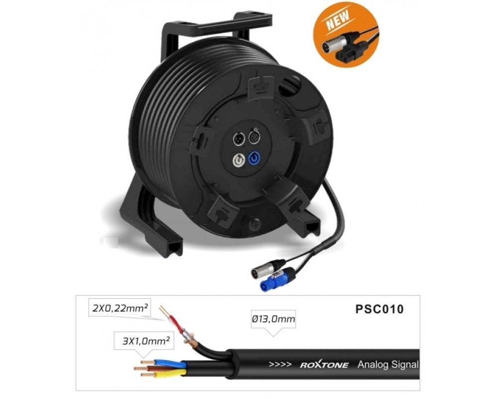 PDPS010L15-IEC