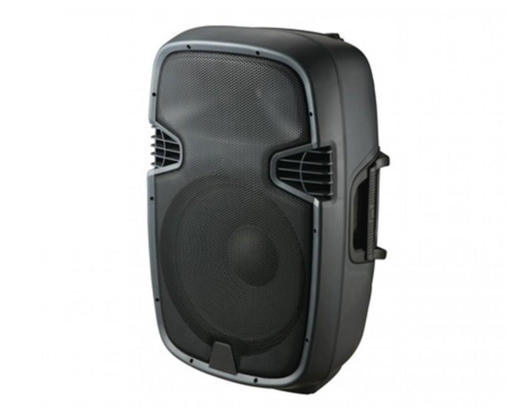 Активная акустическая система PP-2108AU