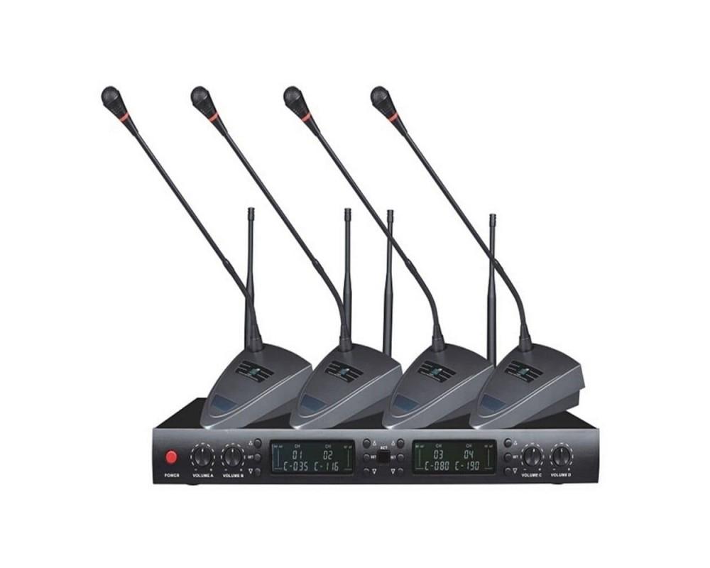 Emiter SF-4600