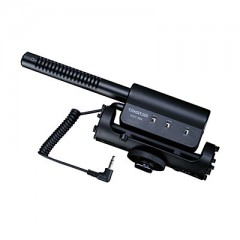 SGC-598