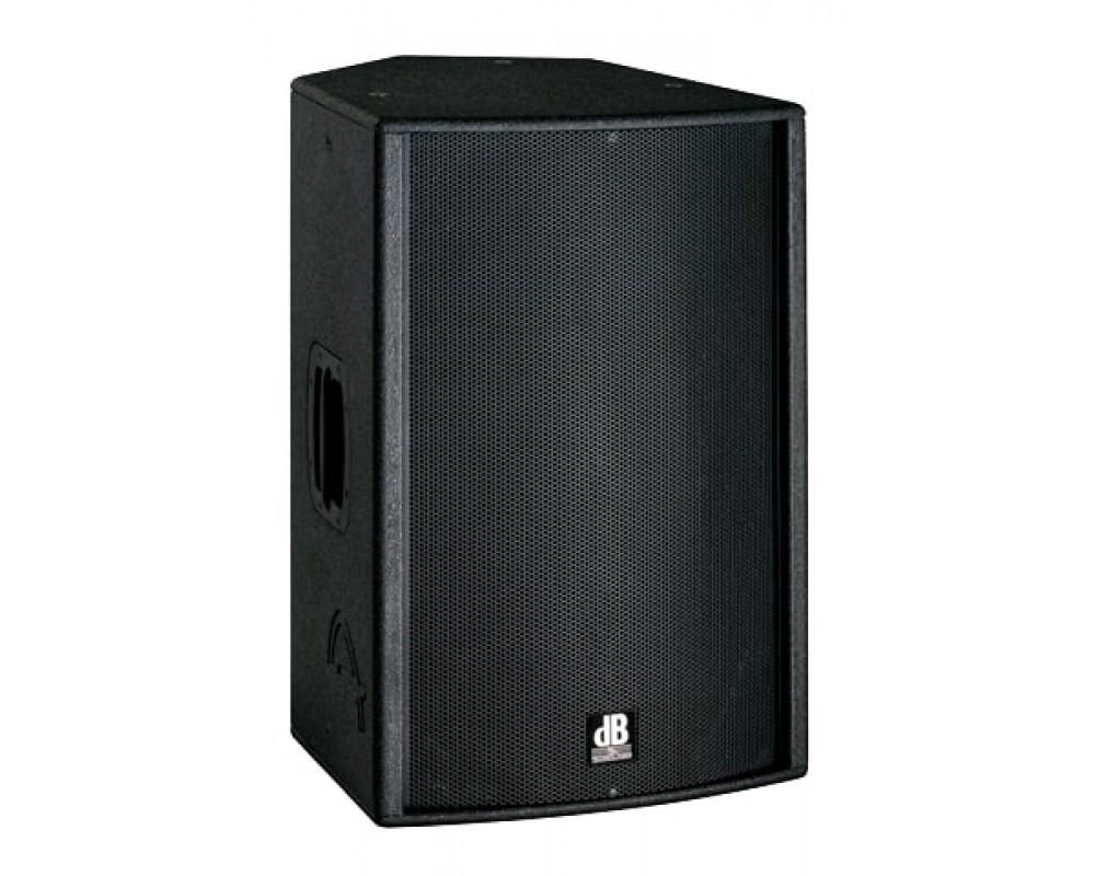 dB Technologies ARENA 12