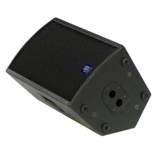 dB Technologies ARENA 8