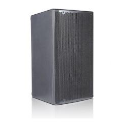 Активная акустическая система dB Technologies OPERA 15