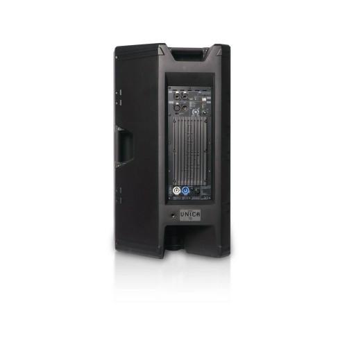 dB Technologies OPERA UNICA 15