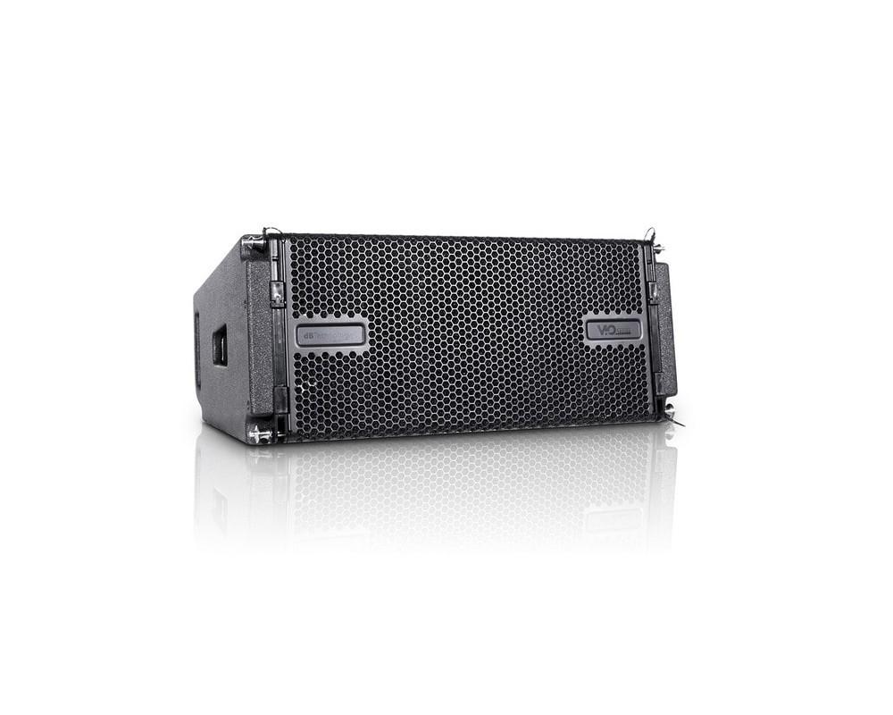 dB Technologies VIO L208