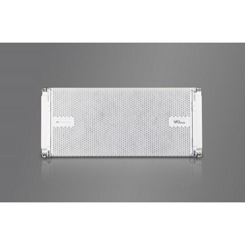 dB Technologies VIO L210 WHITE