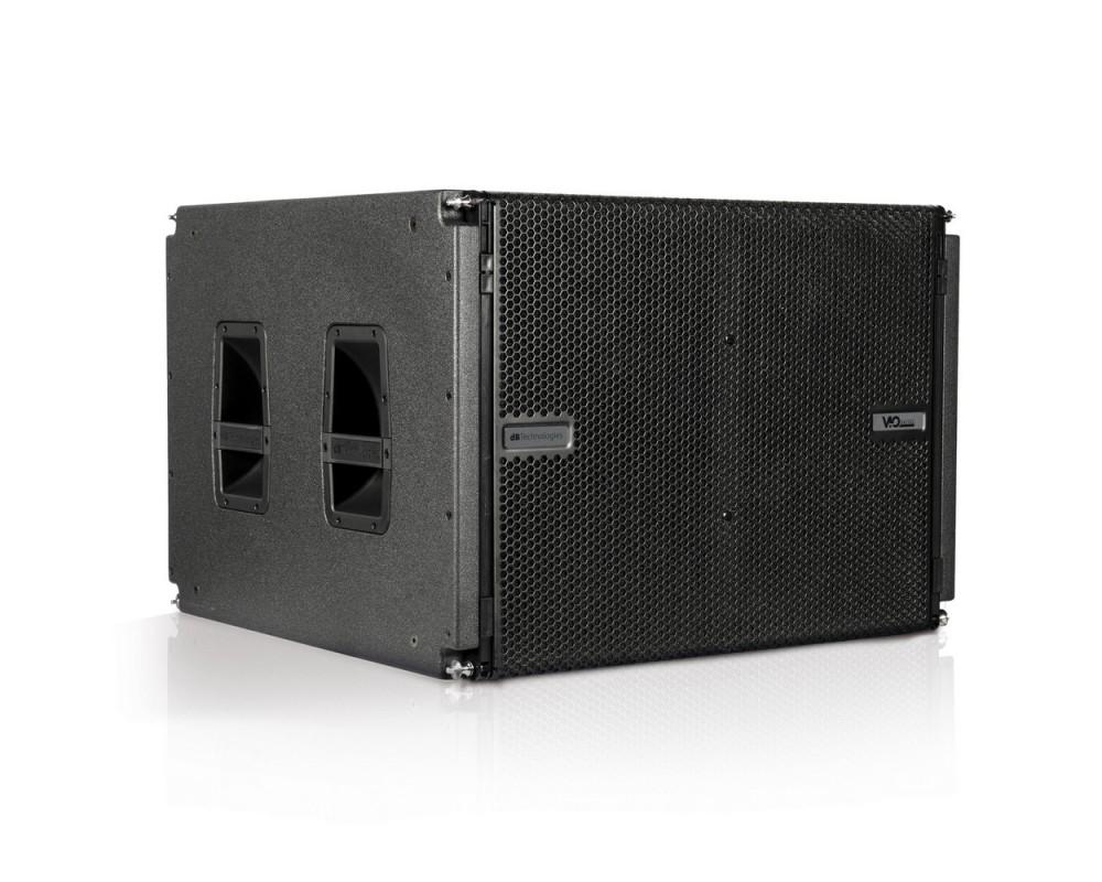 dB Technologies VIO S118