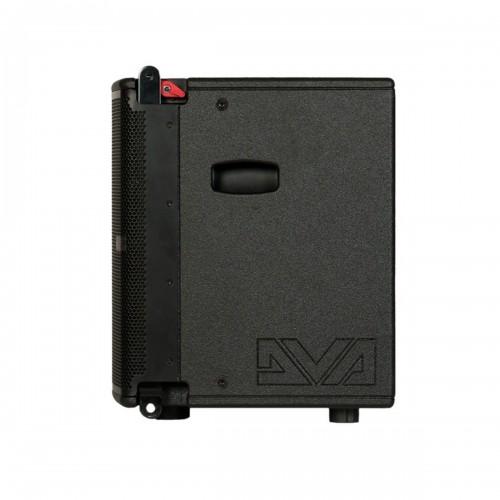 dB Technologies DVA MS12