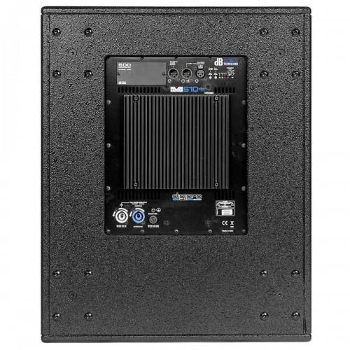 dB Technologies DVA S10 DP