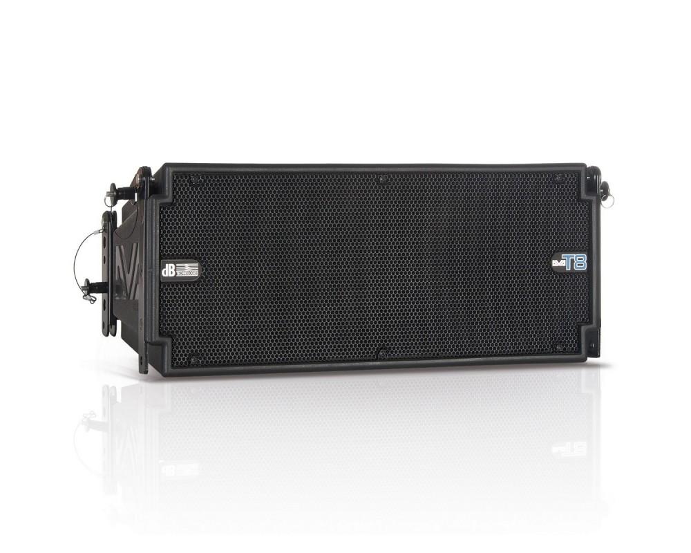 dB Technologies DVA T8