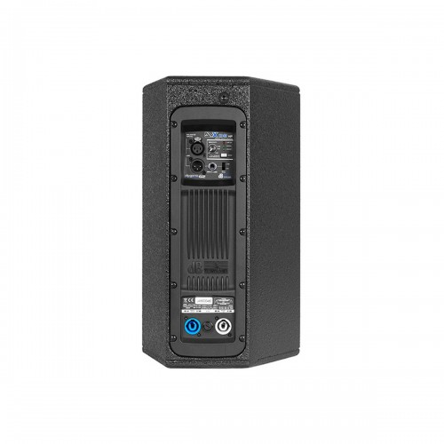 dB Technologies DVX D8 HP
