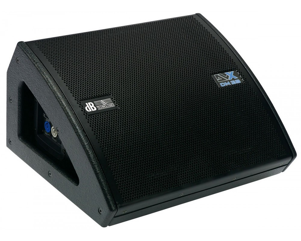dB Technologies DVX DM 28