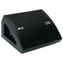 dB Technologies DVX DM 28