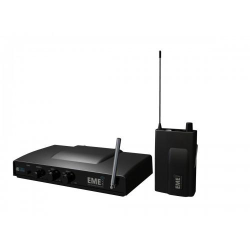 dB Technologies EME one