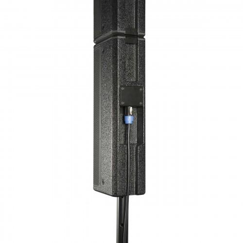 dB Technologies ES 1203
