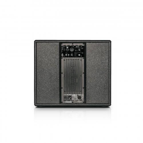 dB Technologies ES 802