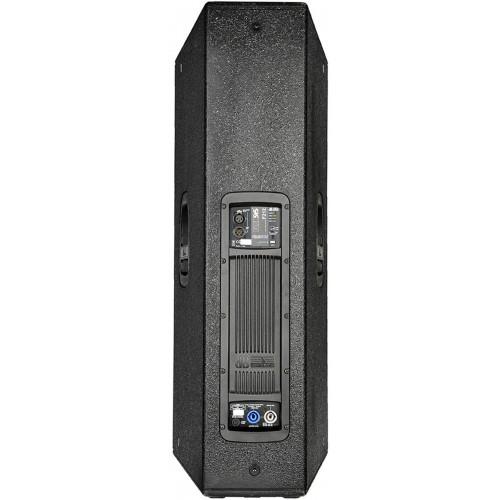 dB Technologies F 212