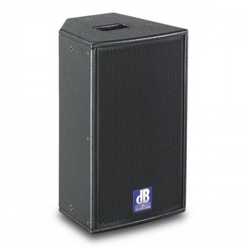 dB Technologies F 8