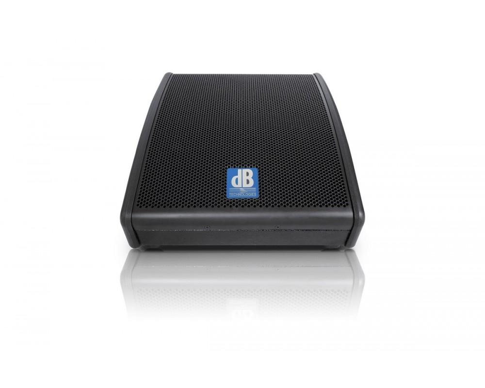 dB Technologies FM 10