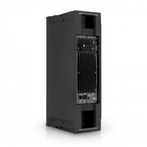 dB Technologies IG2T