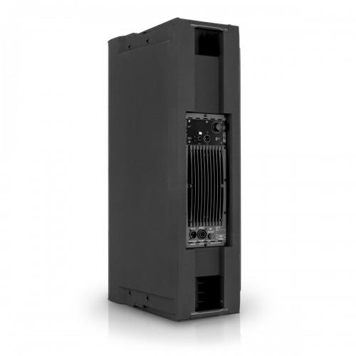 dB Technologies IG3T