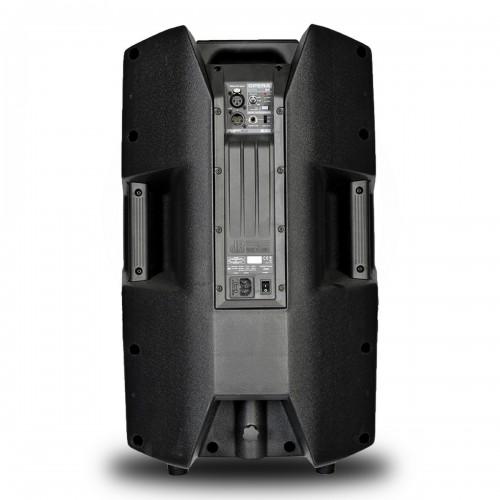 dB Technologies OPERA 508 DX